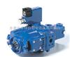 美国VICKERS威格士齿轮泵/柱塞泵