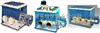美国Plas-lab危险品手套箱(830-ABC、830-ABB、830-ABD)
