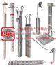 ST1036铁氟龙电加热管