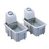 TMK-1K数字式恒温水槽