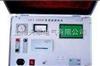 真空度测试仪ZKY-2000