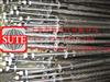 220/6KW220/6KW翅片式电加热管