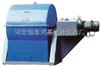 SM-500型<br>水泥试验小磨,水泥试验磨