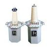 G·YD20/100轻型高压试验变压器