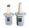 G·YD3/50轻型高压试验变压器