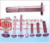 电热管产品图片