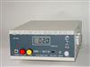 GXH-3011A便携式一氧化碳分析仪