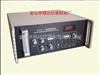 ETCG-1智能测汞仪\冷原子吸收测汞仪