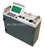 3012H烟尘粉分析仪
