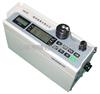 LD-3C激光粉尘仪\微电脑激光粉尘仪