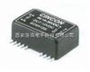 EC6A127.5W Isolated Output DC-DC CINOCN 电源模块