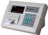 XK3190-微型打印称重显示器