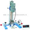 SF0.4砂磨、分散、搅拌多功能试验机