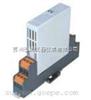 苏州迅鹏XP1503E热电偶温变隔离器