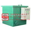 ST6269防爆油加热箱