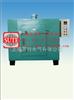 ST5645电热鼓风干燥箱