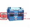 ST2653三甘醇清洗炉