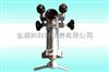 HLS-6Y便携式手动液压源