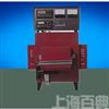 上海厂家直销箱式电阻炉SX2-4-13