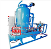 ST4576ST4576 电子束炉温水系统