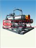 ST6165ST6165 小型导热油炉