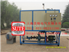 ST5655ST5655 立式导热油炉