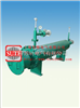 ST6546ST6546 电热油炉