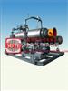 ST1522ST1522 电热导热油炉