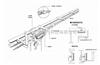 供應柔性一體式滑線,專業生產柔性一體式滑線廠家,