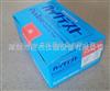 WAK-AL日本KYORITSU共立铝水质快速测试包