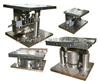 反应釜电子秤3吨_不锈钢反应釜电子秤