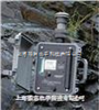 MiniVol美国airmetrics便携式PM2.5采样器