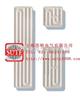 ST1015ST1015 陶瓷加热器
