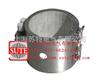 ST1071ST1071 陶瓷加热器