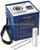 美国Techne温度校准器