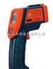 AR852-18℃~500℃在线式红外线测温仪