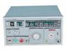 耐电压测试仪\ZHZ8