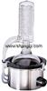 英国JENCONS蒸馏水器(NOVA4)