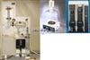 美国Mega-Pure蒸馏水系统