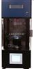 SFT-C1液体表面张力仪