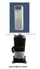 川岛 DH-8240C恒温恒湿除湿机