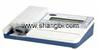 英国Stuart数字熔点仪(SMP30)