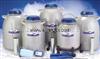美国泰莱华顿Taylor-wharton液氮罐(HC系列,提筒式)