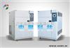 TS冷热冲击试验箱,温度冲击试验箱,高低温冲击试验箱,冷热冲击试验机,温度冲击试验槽