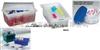 美国Coleparmer冰桶、冰盒(存放离心管、冻存管)