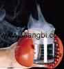 美国Coleparmer防热橡胶连指手套