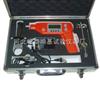 HPC001S<br>新拌混凝土综合性能测试仪