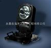 YFW6211遥控探照灯 YFW6211(海洋王YFW6211价格)YFW6211/HK1厂家