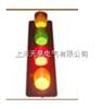 ABC-hcx-150行车四相电源指示灯