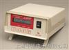 Z-300XPZ-300XP甲醛气体检测仪